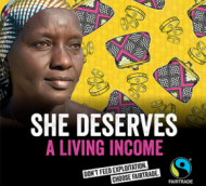 Fairtrade living income 2019 event.png
