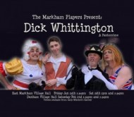 dick whittington a pantomime the markham players.jpg