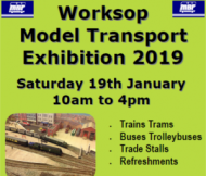 modeltransportex+poster event.PNG