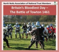 britain's bloodiest day - battle of towton 1461 - event.jpg