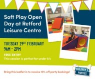Retford – Soft Play – FB Post.jpg