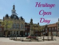 heritage-open-day-in-retford-2.jpg