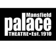 Mansfield Palace theatre logo-event.jpg