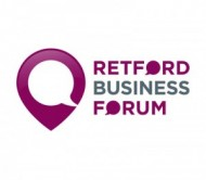 retford business forum logo event.jpg