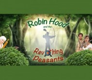 Robin Hood and the revolting peasants with oddsocks-event.jpg