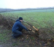 hedge laying course at creswell crags - event.jpg