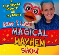 andy-and-lewis-magical-mayhem-show-event.jpg