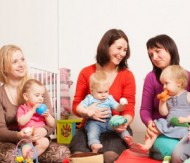 babies-toddlers-in-north-notts-event.jpg