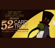 """The 52 Card Trick"" Launch Party-event.jpg"