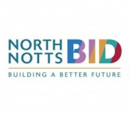 north notts bid logo.jpg
