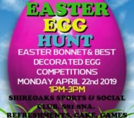 Easter egg hunt event.jpg