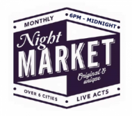 monthly night market event.png