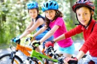 children-on-bikes-in-north-notts.jpg