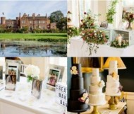 buckinghams wedding fair at hodsock priory.jpg