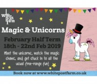 magic and unicorns half term event.jpg