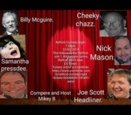 Retford Comedy Night February 2019 event.jpg