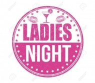 Ladies Night event.jpg