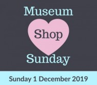museum shop sunday 2019.jpg