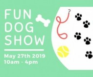 fun dog show event.jpg