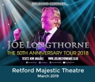 Joe Longthorne event.jpg