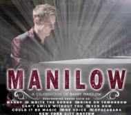 Manilow Portrait event.jpg