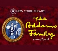 The Addams Family by New Youth Theatre event.jpg