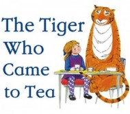The Tiger Who Came to Tea event.jpg
