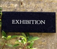 exhibition-in-north-notts-event.jpg