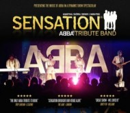 abba sensation event.jpg