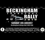 beckingham-transport-rally-2019 event.jpg
