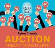 ryton chorale auction event.jpeg