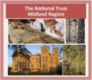 The National Trust Midland Region talk.jpg