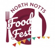 north notts food fest logo event.jpg