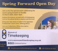 Spring Forward Open Day event.jpg