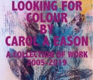 looking for colour carol a eason exhibition event.jpg