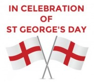 in celebration of St Georges day event.jpg