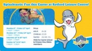 Retford Easter Fun Swims – 1920x1080-01.jpg