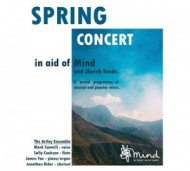 spring concert in aid of mind st peters church clayworth event.jpg