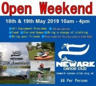 Newark Canoe Club Open Weekend event.jpg