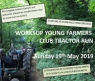 Worksop Young Farmers Tractor Run event.jpg