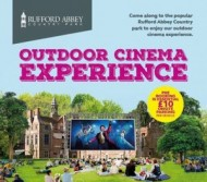 Outdoor Cinema at Rufford Abbey Country Park event.jpg