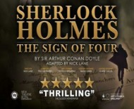 sherlock holmes sign of four - event.jpg