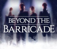 beyond the barricade event.jpg