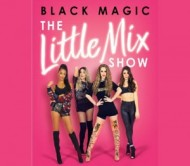 Black Magic - The Little Mix Show event.jpg