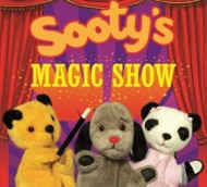sootys magic show - event.jpg