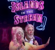 islands in the stream - event.jpg