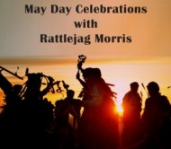 Rattlejag Morris May Day Celebrations event.jpg
