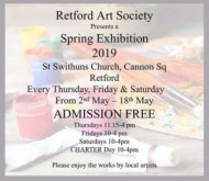 retford art society spring exhibition event.jpg