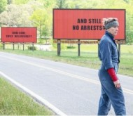 3-billboards outside Ebbing Missouri.jpg