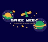 space week event.jpg